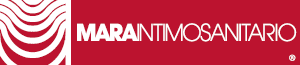Mara Intimo Sanitario Logo