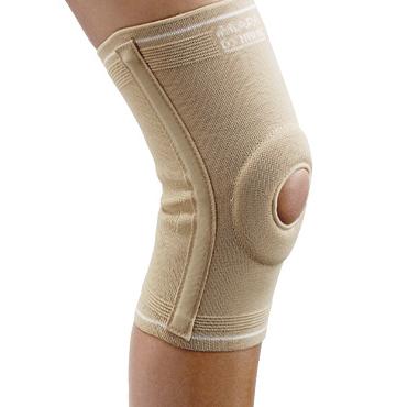 Knee Bands